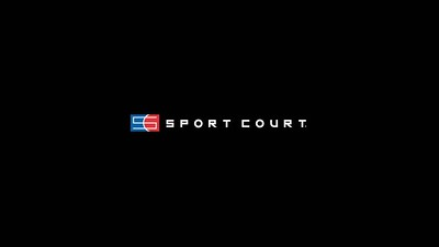 Sport Court - 13s