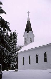 Church - 19