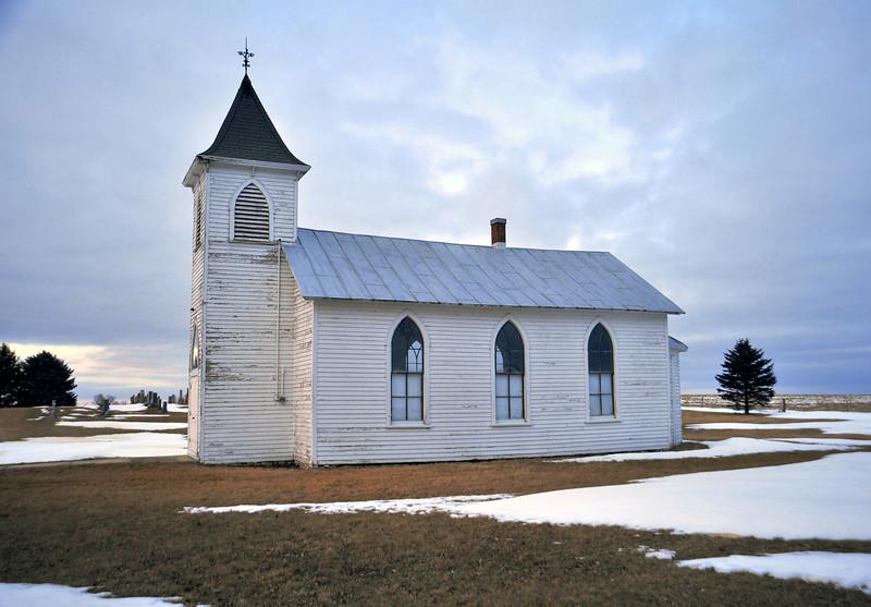 Church - 14