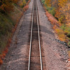 Train - 19