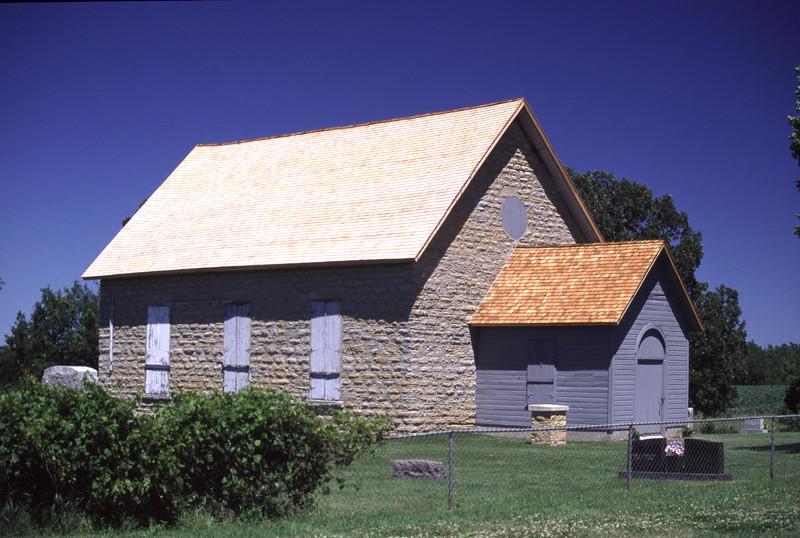 Church - 15