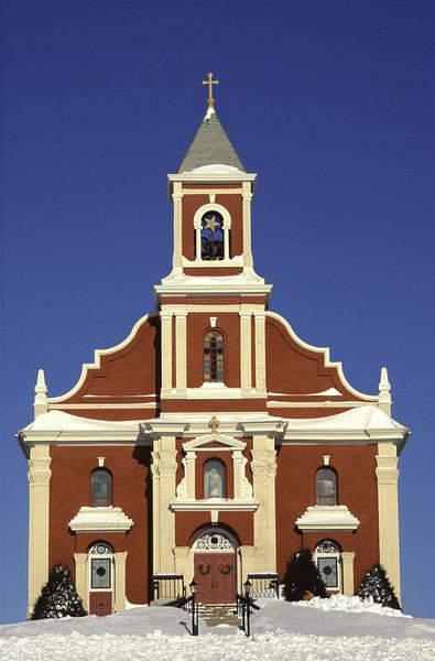 Church - 20