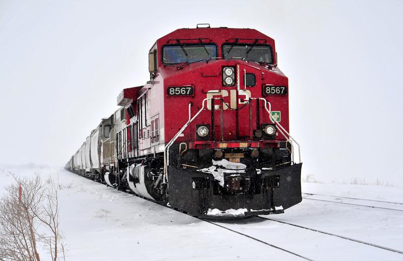 Train - 06