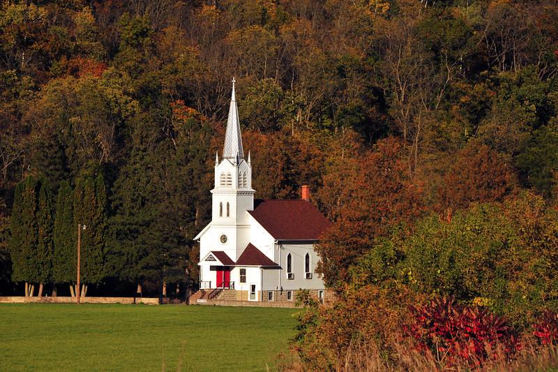 Church - 25