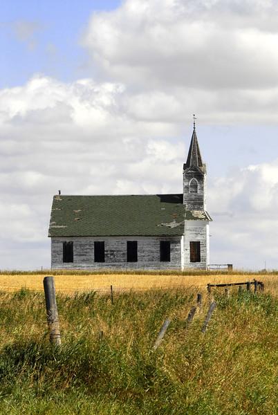 Church - 09