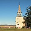 Church - 26