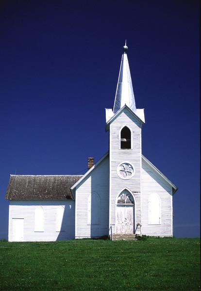 Church - 02