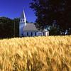 Church - 16