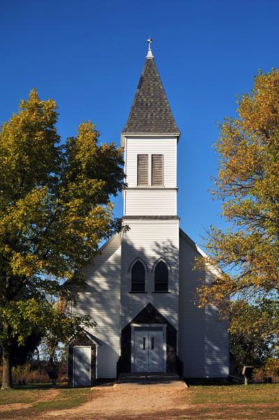 Church - 29
