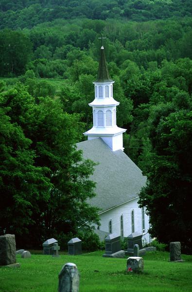 Church - 06