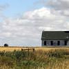 Church - 31