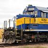 Train - 07