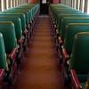 Train - 12