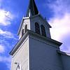 Church - 18