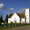 Church - 11