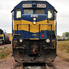 Train - 08