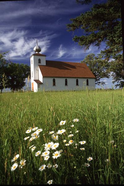 Church - 01