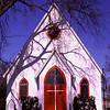 Church - 21