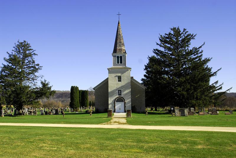Church - 28