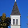 Church - 30