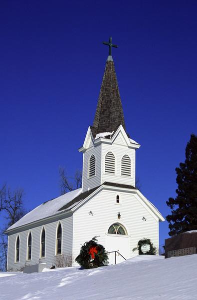 Church - 22