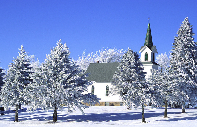 Church - 03