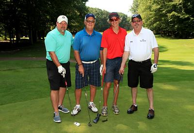 Golf Teams 121622