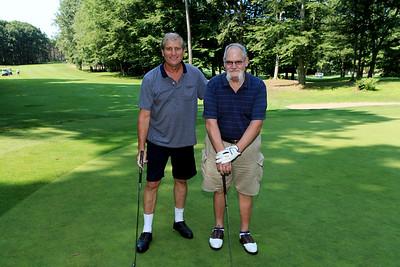 Golf Teams 113247