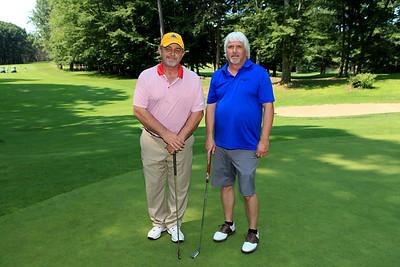 Golf Teams 120051