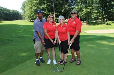 Golf Teams 115135