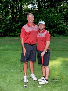 Golf Teams 105041