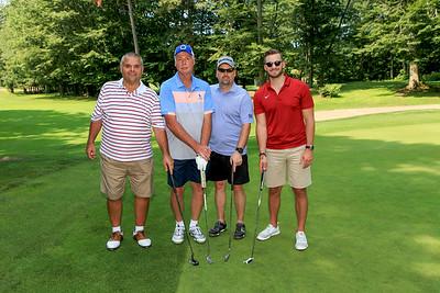 Golf Teams 122556