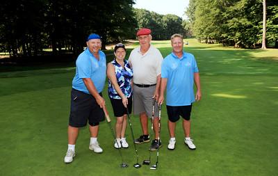 Golf Teams 102624