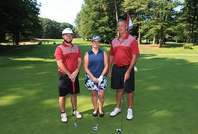 Golf Teams 104957
