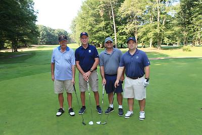 Golf Teams 100551