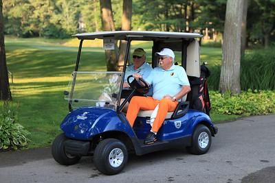 Golf Tournament 083450