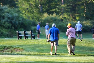 Golf Tournament 081849