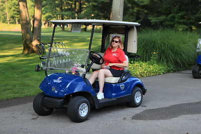 Golf Tournament 083357