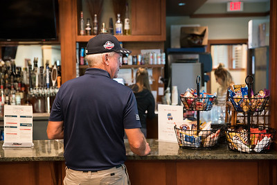 Golf Tournament 081125