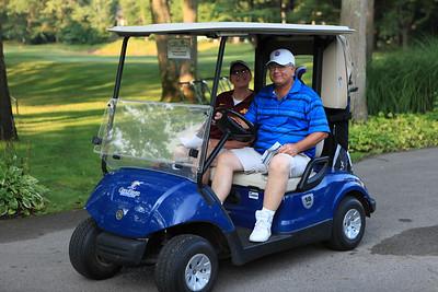 Golf Tournament 083432