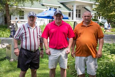 Golf Awards 134316