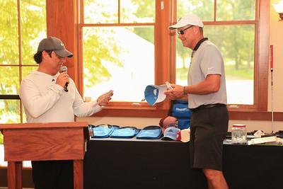 Golf Awards 141712
