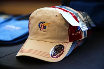 Golf Awards 141221