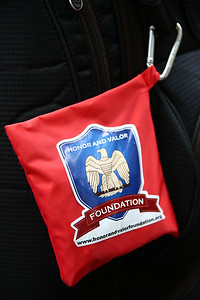 Golf Awards 134524