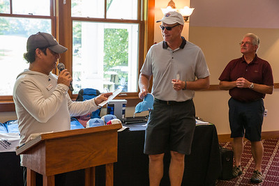 Golf Awards 141731