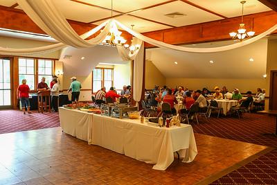 Golf Awards 141513