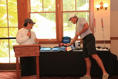Golf Awards 141701