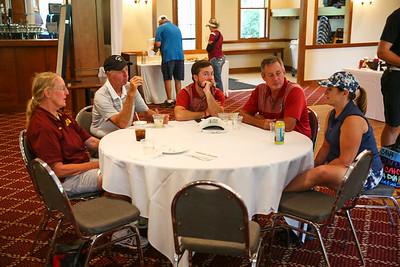 Golf Awards 141247