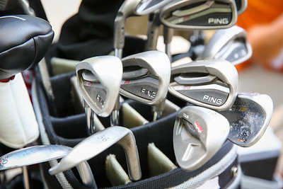 Golf Awards 134505