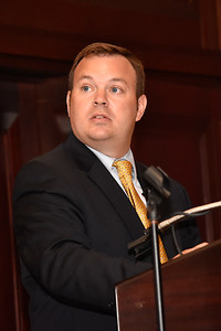 Legislative Seminar - Paul Swartz 131040